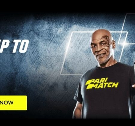 How to Place Bet on Parimatch