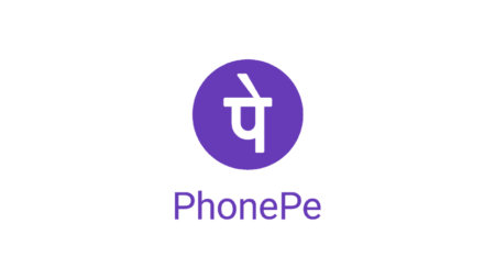Guide for Gambling at Casinos with PhonePe