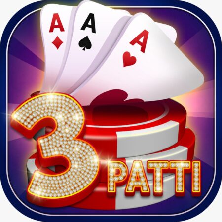 Teen Patti Gold & Octro