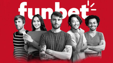 What is Funbet and Why Should One Play on Funbet?