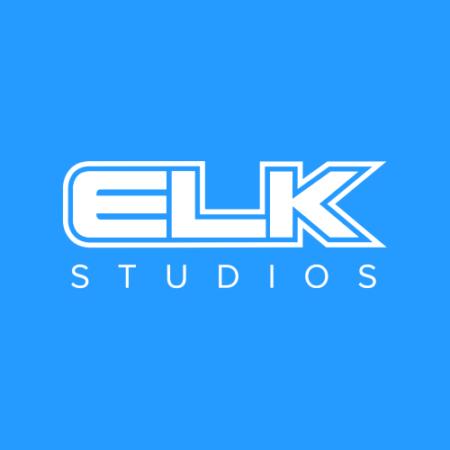 ELK Studios Casinos in India