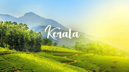 Gambling Laws in Kerela