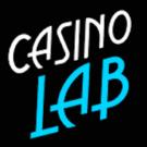 Casino Lab