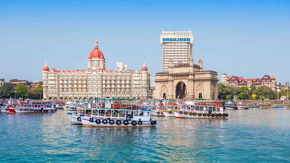 Gambling Laws in Maharashtra