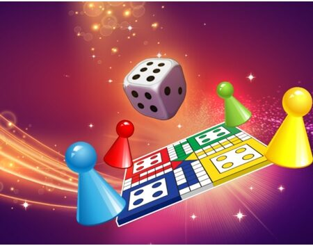 Ludo Real Money in India