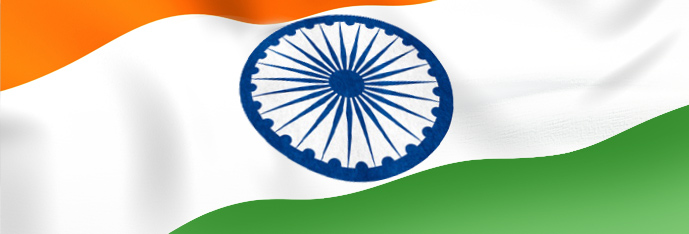 Indian online betting