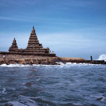 Gambling Laws in Tamil Nadu
