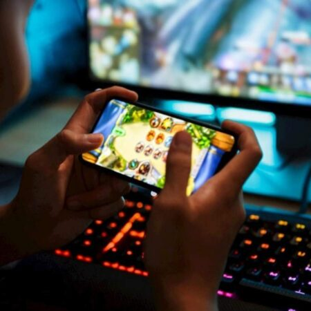India Can Become Online Gaming Superpower By 2025- AIGF