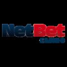 NetBet India Casino & Betting Review