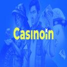 CasinoIn India Casino & Betting Review