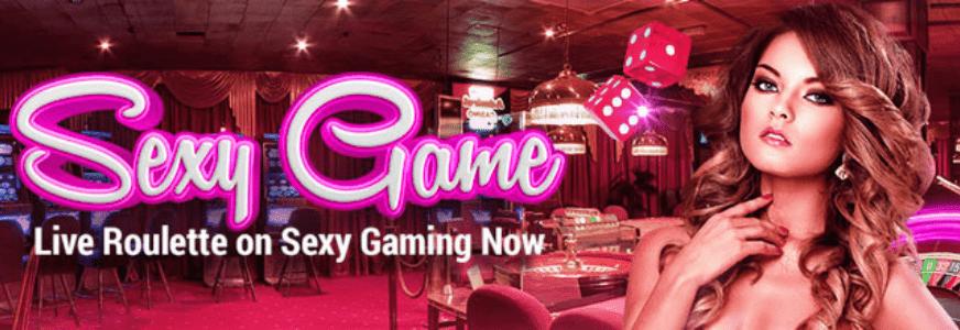 Jeetwin Live Casino Games banner