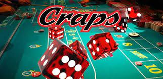 Craps Guide: How to Play, Rules, and Winning Strategy