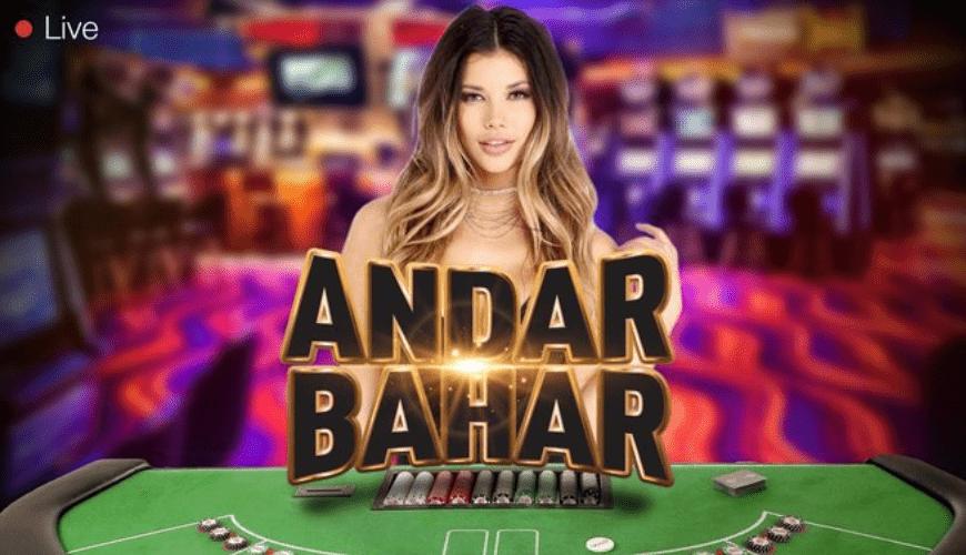andar-bahar-live-girl