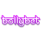 Bollybet Review