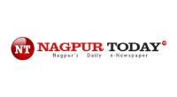 nagpurtoday logo