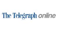 tt online logo