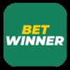 BetWinner India Casino & Sports Betting