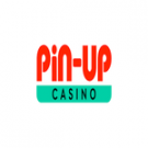 Pin-up India Casino & Betting Review