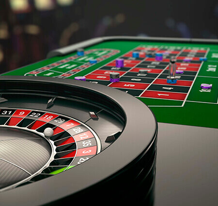 Top 20 Casino Movies: Best Gambling Movies