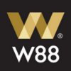 W88 India Casino & Betting Review